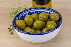 Die Olive – Heilpflanze mit enormer Heilwirkung