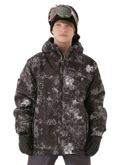 8bf1f0a27 10 Best snowboard clothing images