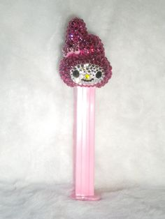 Swarovski Pez Dispenser My Melody.