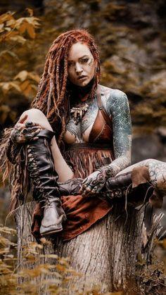 Black Art Tattoo Ideas Legs 46 Ideas For 2019 Tattoo Girls, Body Tattoo For Girl, Full Body Tattoo, Girl Tattoos, Woman Tattoos, Sexy Tattoos, Body Art Tattoos, Tattoos For Women, Poses