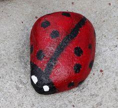 Pictura pe piatra si pe textile – materiale necesare, pasi de realizare   Sunt Creativ Textile, Creative