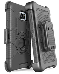 http://electronics.fatekey.com/note-5-case-galaxy-note-5-case-bentoben-samsung-galaxy-note-5-case-shockproof-heavy-duty-hybrid-full-body-rugged-holster-protective-case-for-samsung-galaxy-note-5-with-kickstand-belt-clip-black/    Price: (as of Jan 01,1970 00:00:00  – Details)  BENTOBEN, designed in Italy, all the products are manufactured with premium materials in a continuous effort to produce high quality products that are protective and simple. Specifications:  Compa