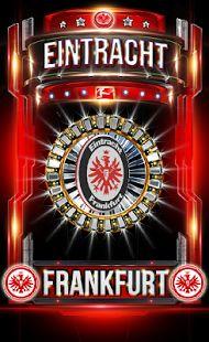 Download Eintracht Frankfurt 3D Live-WP Apk 1.0,com.pyp