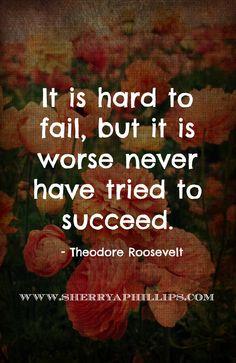 Words of Wisdom at http://www.sherryaphillips.com #Abundance #Motivation #Success #Faith #Purpose #Positive #Quotes