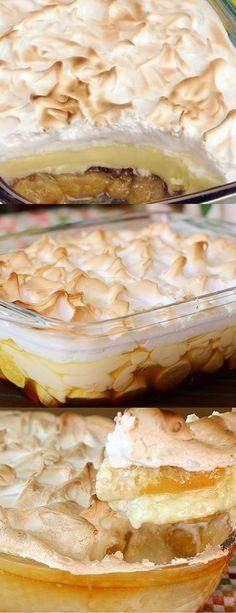 MODO DE PREPARAR:Em uma panela grande, coloque o açúcar, a canela e as bananas, #receita#bolo#torta#doce#sobremesa#aniversario#pudim#mousse#pave#Cheesecake#chocolate#confeitaria# Bananas, Mousse, Grande, Cheesecake, Pizza, Chocolate, Pudding, Recipes, Cheese Cakes