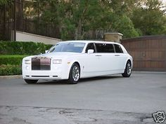 Check out what I found on Bing: http://www.techeblog.com/index.php/tech-gadget/ebay-watch-custom-rolls-royce-phantom-limousine