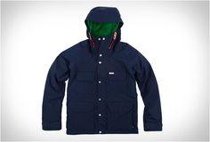 topo-designs-mountain-jacket-5.jpg