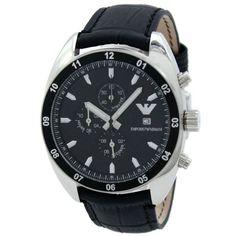 エンポリオ・アルマーニ 腕時計 時計 AR5914 EMPORIO ARMANIメンズ