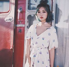 eure asian girl personals Subscribe: obviously we are new at this and not very good, but we did put in a lo.