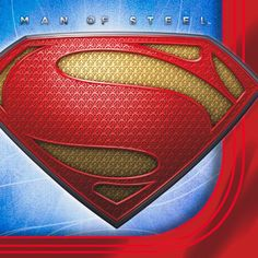 Our Superman Beverage Napkins feature a red and blue background with a large Man of Steel symbol. Superman Party Supplies, Superman Birthday Party, Superman Cakes, Supergirl Season, Superman Man Of Steel, Beverage Napkins, Save The Day, Marvel, Blue Backgrounds