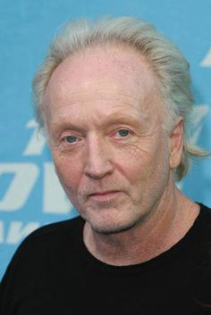 tobin bell in the line of fire
