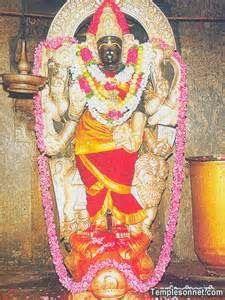 விருட்ச பீடம் : பரணி நட்சத்திரம் - விருட்சம் - பரிகாரம் Names Of Goddess Durga, Durga Goddess, Durga Maa Pictures, Occult Science, Divine Mother, Worship, Good Books, Religion, Creative