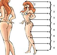 Franka Ligne Claire, Victoria, Pin Up, Character Design, Female, Comics, Model, Strips, Dutch