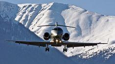 In my private jet - going on a ski trip ♔PM Luxury Jets, Luxury Private Jets, Private Plane, Avion Jet, Spieth Und Wensky, Jet Privé, Private Flights, Jet Plane, Luxury Travel