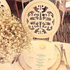 awesome vancouver wedding We  L&C Beautiful Winter wedding @fairmontpacific ! Great Team: @fairmontpacific @fleurdelisevents @flowerfactory @eclatdecor @hongphotography #wedding #bride #bridal #luxewedding#fairmontwedding #luxury #winterewedding #eclatwedding #eclatdecor #louischair by @eclatdecor  #vancouverflorist #vancouverwedding #vancouverwedding