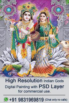Bal Krishna, Radhe Krishna, Lord Krishna, Lord Hanuman Wallpapers, Radha Krishna Pictures, Durga Goddess, Indian Gods, Ganesha, Happy Sunday