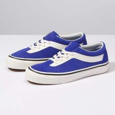 ace0a9793bb Design Assembly Bold Ni  vans  sneakers  shoes