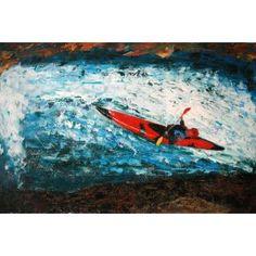 Real Handmade Landscape Oil painting Landscape Art, Landscape Paintings, Oil Pastels, Oil Paintings, Nature, Handmade, Naturaleza, Hand Made, Landscape