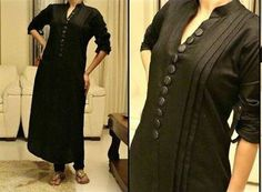Narangee Winter Dresses 2013 For Women Pakistani Dresses, Indian Dresses, Indian Outfits, Indian Attire, Indian Wear, Ethnic Fashion, Indian Fashion, Women's Fashion, Simple Dresses