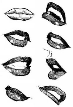 Tutorial Tuesday: Drawing the Female Figure | idrawdigital - Tutorials for Drawing Digital Comics by Susanne Ortlieb