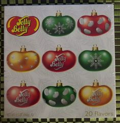Jelly Belly 20 Flavors Gift Box  Holiday Collection  the original gourmet  https://bayfeeds.com/ebayitem?site=0&i=282729380559&u=858&f=488