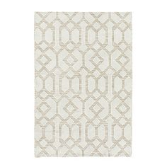 Saylor Indoor Outdoor Rug