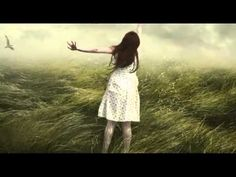I will let you go  sung by  Debbie Gibson