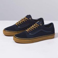 Mens Vans Shoes, Skate Shoes, Men's Shoes, Men's Vans, Top Shoes, Vans Sneakers, Vans Gum Sole, Vans Store, Vanz