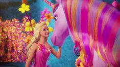Barbie and The Secret Door HD - Barbie Movies Photo (37659050) - Fanpop