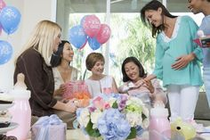 Do gender reveal parties make sense anymore? They don't have negative intentions, but here's how these pink and blue extravaganzas can hurt people like this author – with ideas for what to do instead.