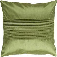 Mandal Pillow at www.moderndigsfurniture.com