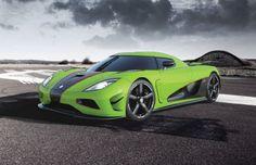 http://forum.autokult.pl/ogolne-forum-samochodowe/22213,konfiguratory-wasze-samochody-marzen
