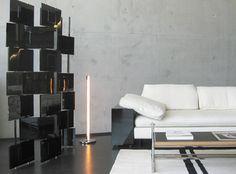44 Best Lota Sofa images in 2017 | Eileen gray, Apartment design