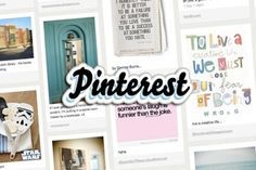Boost Your Traffic With Pinterest: Promote Other People's Content