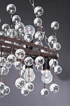 http://hedodesign.pl/lampa-sufitowa-floating-balls-kare-design.html