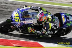 Rossi wins San Marino Moto GP - AWESOME!!!