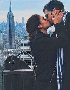 •Pinterest : V E E / A R Y A // elegant romance, cute couple, relationship goals, prom, kiss, love, tumblr, grunge, hipster, aesthetic, boyfriend, girlfriend, teen couple, young love, hug image, drinks, lush life, luxury