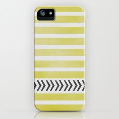STRIPES AND ARROWS iPhone Case. #onlineshopping #shopping #gifts #christmas #iphonecase #blisslist Buy products from your boards in one place with BlissList: https://itunes.apple.com/us/app/blisslist-easy-shopping-gifting/id667837070