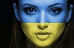 Daily Mail: Ukrainian women rated as most beautiful