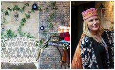 TRAVEL: #5SensesofTurkey with Thomas Cook Airlines | Fizzy Peaches | Brighton Travel, Beauty & Lifestyle Blog