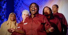 The Lady Lifers: A moving song from women in prison for life ... #pommg https://www.ted.com/talks/the_lady_lifers_a_moving_song_from_women_in_prison_for_life?language=en&utm_content=buffer1e4d8&utm_medium=social&utm_source=pinterest.com&utm_campaign=buffer