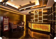 #Kiza #InteriorDesign #African #Theme #Interiors #Luxury #Artistry #Culture #Restaurant #Hospitality #Hotel #Cafe #Lounge #Bar #NightLife #Dubai