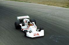 Hesketh-1975-Hunt-Italy