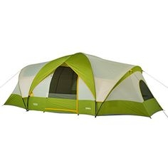 Wenzel Insect Armour 10 Tent, 18 x 10-Feet * Read more reviews of the product by visiting the link on the image.