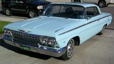 Great Things About Low-Rider Cars For Sale:Exotic Lowrider Cars Ride On The Road–free Download Photo Of Lowrider Cars Ride On The Road