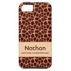 >>>Smart Deals for          Giraffe Print Brown Custom iPhone 5 Case           Giraffe Print Brown Custom iPhone 5 Case In our offer link above you will seeDeals          Giraffe Print Brown Custom iPhone 5 Case Here a great deal...Cleck Hot Deals >>> http://www.zazzle.com/giraffe_print_brown_custom_iphone_5_case-179345720283945623?rf=238627982471231924&zbar=1&tc=terrest