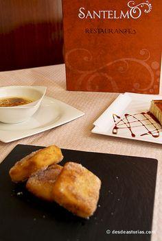 10 Ideas De Quiero Ir Restaurantes Revista Mi Casa Hotel España