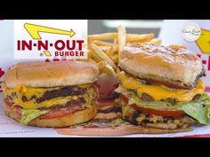 karcsúsító zinger burger fogyni Tinával