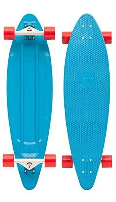 Longboards Skateboard - Penny Skateboards Complete Longboard >>> Click image to review more details.