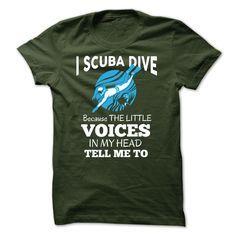 Poseidon Sweden Vintage Scuba Tank Decal Diving Systems T-Shirt S-5XL Men Woman